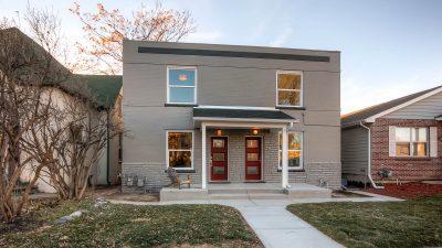 2851 Josephine St Denver CO-print-001-Exterior Front-2700x1800-300dpi