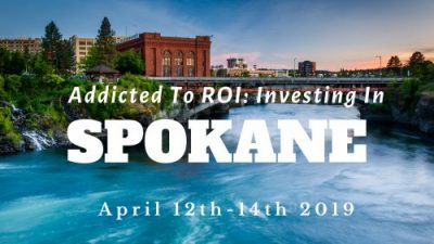 Spokane 2