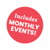 monthly events