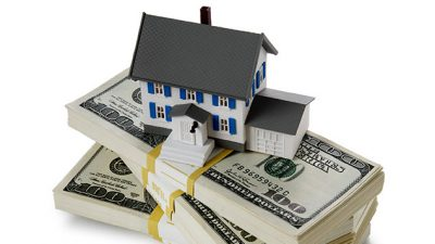 pros-and-cons-of-home-equity-line-of-credit